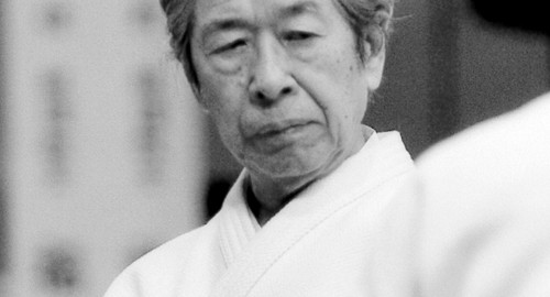 松井健二プロフィール画像