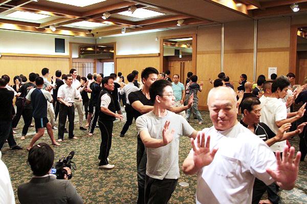 2020150704東京体験講習会