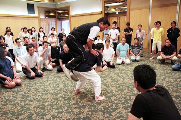 20150704東京体験講習会