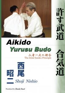 許す武道(Kindle)